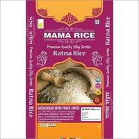Ratna Rice