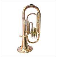 Alto Horn Brass