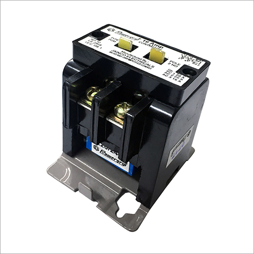 Two Pole Contactor