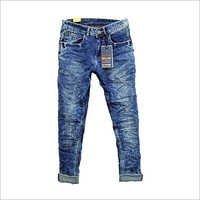Kitkat Wash Jeans