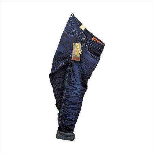 Rock & Sea Jeans