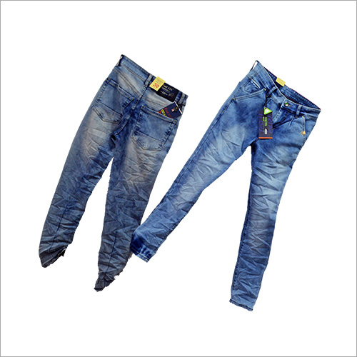 X - Ray Denim Jeans