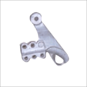 Transmission Line Hardware Fittings