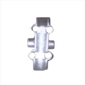 Electrical Transmission Line Hardware