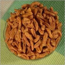 Spicy Gathiya