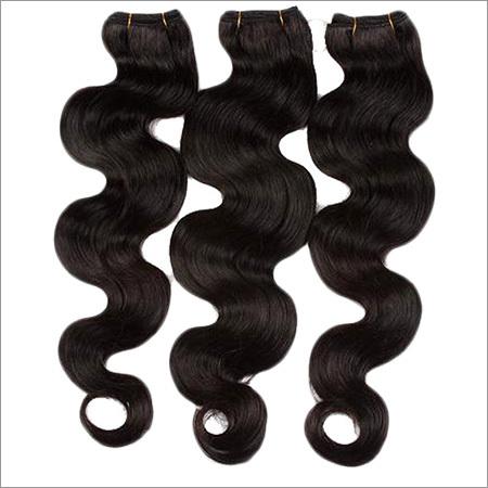 Body Wave 7A Human Hair