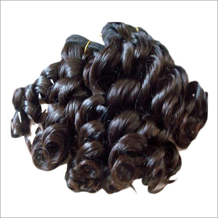 Molado Curl 7A Human Hair