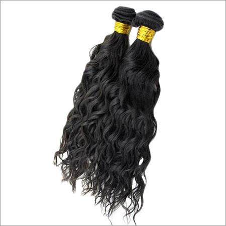 Natural Wave 7A Human Hair