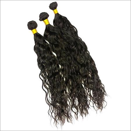 Loose Curl 8A Virgin Hair