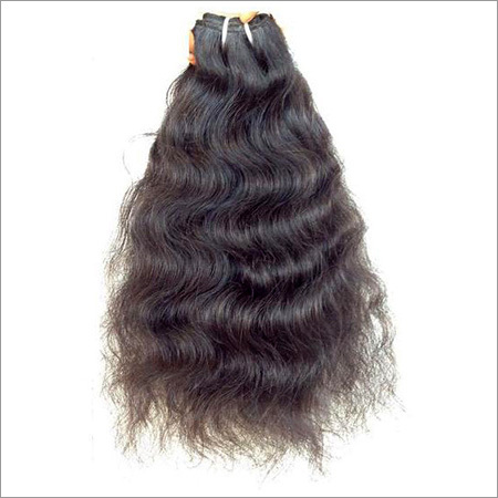 Wholesale Packages South Indian Raw Hair