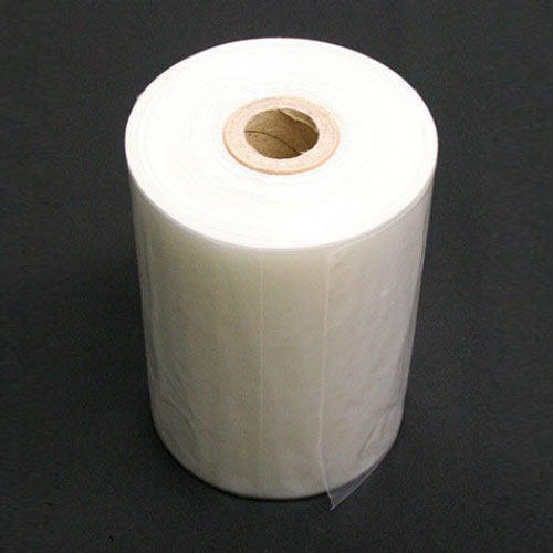 LDPE Water Pouch Film Roll