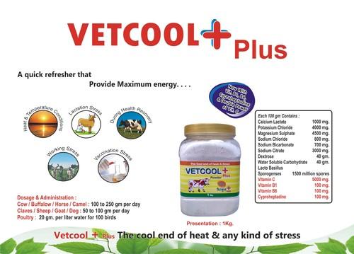 Vet-Cool