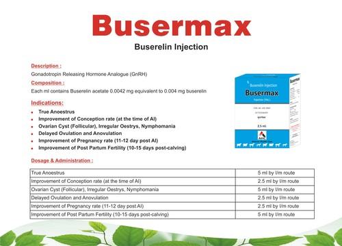 Busermax