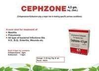 Cephzone