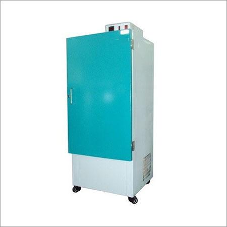Biotech Laboratory Instruments