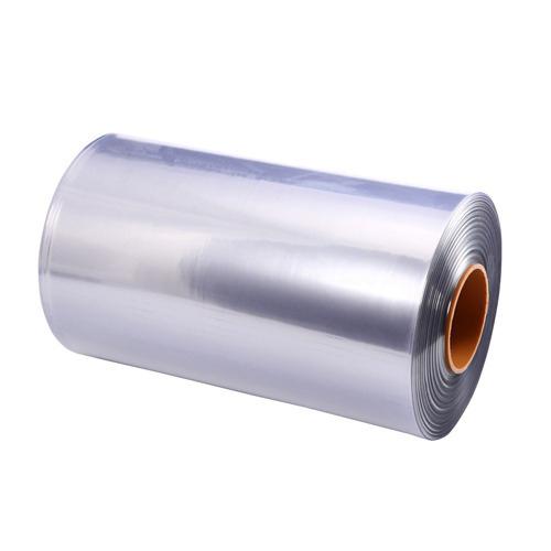 LDPE Heat Shrink Film