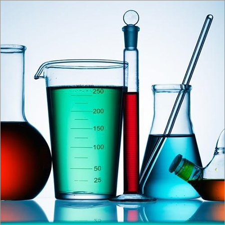 Laboratory Chemical  Reagents