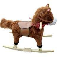 Rocking horse small