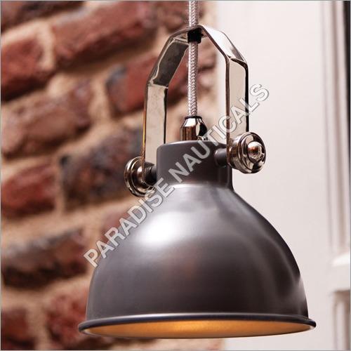 Nautical Wall Lamp