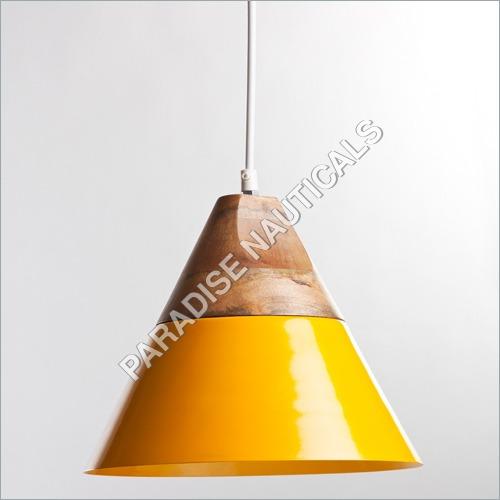 Hanging Wall Light