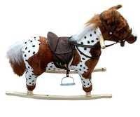 Rocking horse Medium
