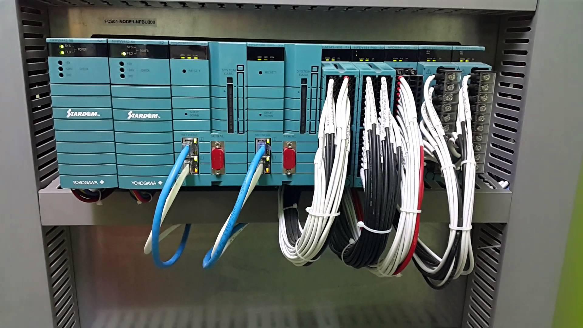 Mitsubishi PLC Repairing service Center in Delhi
