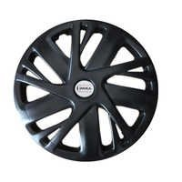 14 Inch Matt Black Cimika Wheel Cover For Suzuki Swift