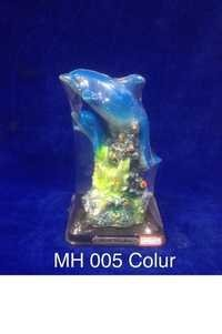 MH 005 Color