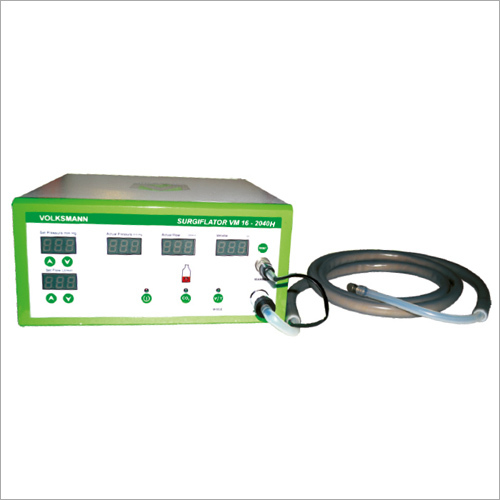 Co2 Insufflator 40Ltr