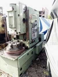 Gear Shaping Machine TOS OHA 32A