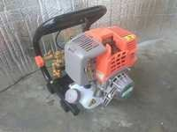 PORTABLE SPRAYER 4 STROKE