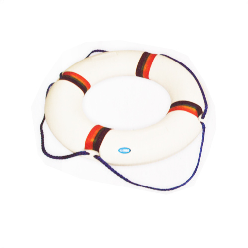 Swimming Pool Lifebuoy