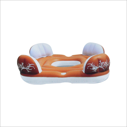 Swimming Pool Air Lounger