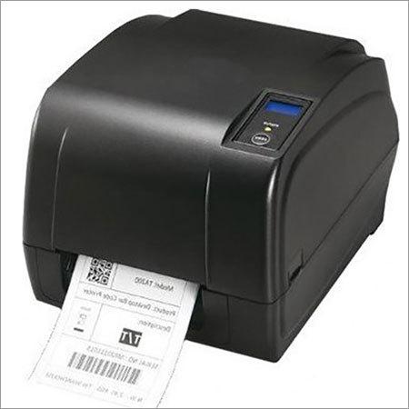 Desktop Laser Printers