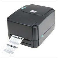 Desktop  Digital Label Printer