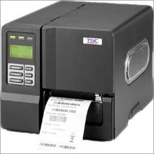 Industrial Bill Printer