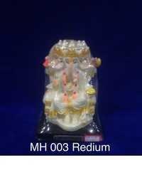 MH 003