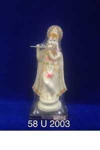 58/2003