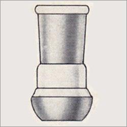 Socket to Spherical Ball