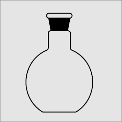 Lab Density Bottles