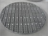 Stainless Steel Demister Pads
