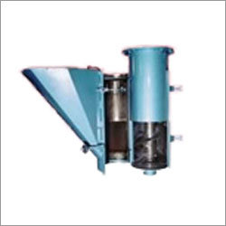 Industrial Blenders and Mixers
