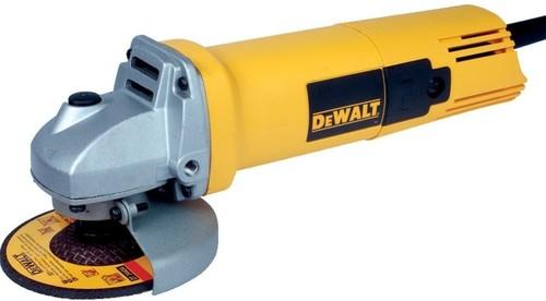Dewalt DW810
