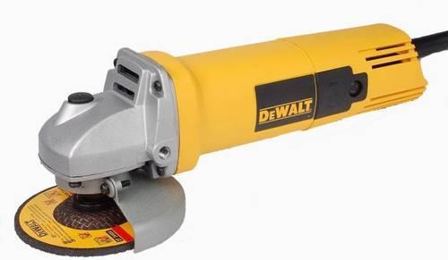 Dewalt DW801