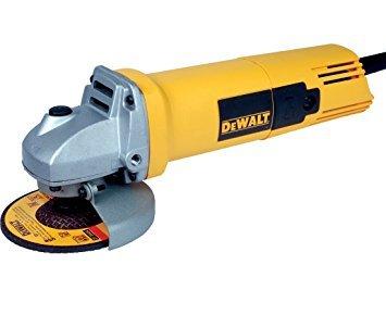 Dewalt DW803