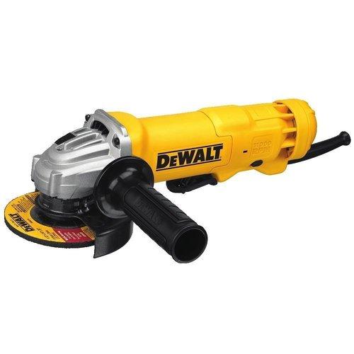 Dewalt DW831