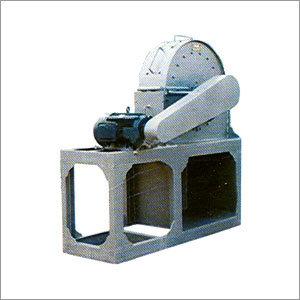 Lum Grinding Machine