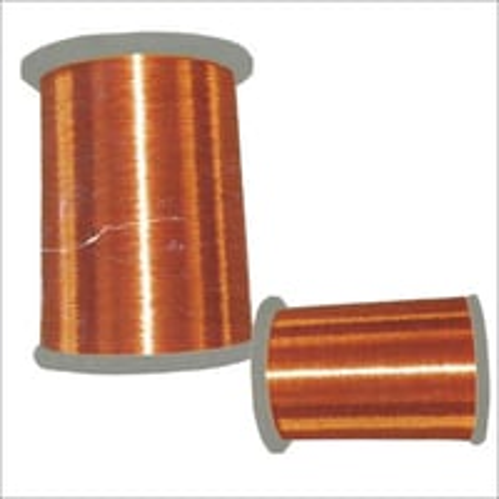 Super Enamelled Aluminium Winding Wire