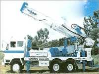 Rotary Drilling Rigs Manufacturers Tanzania