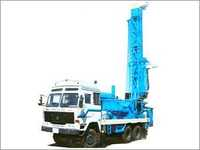 Rotary Drilling Rigs Manufacturers Zambia